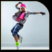 Hip Hop Dancing 1.0