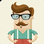 Hipster Clicker 1.7