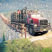 Offroad Truck Driving Simulator 1.0
