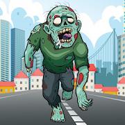 com.Hizan.ZombieHunter icon