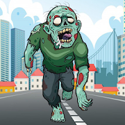 Zombie Hunter - 2D Zombie Game 1.0