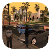 Cheats GTA San Andreas 2016 1.0