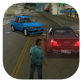 Guide GTA Vice City (2016) 1.0