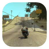 Codes for GTA San Andreas 2016 1.0