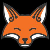 Foxy Challenge 1.0