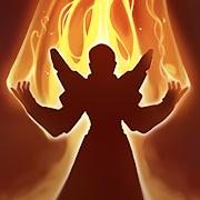 Firestone Idle RPG: Tap Hero Wars
