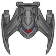 NXShooter: Crazy Space Shooter 1.2.5