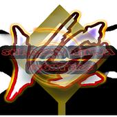 Super TMNT : The Tournament 1.0