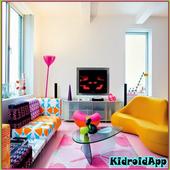 Home Decoration Design 1.1
