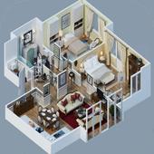 Home Design 1.0