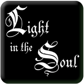 Light in the Soul 1.1