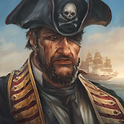 The Pirate: Caribbean HuntHome Net GamesAction