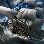 The Pirate: Plague of the Dead 2.7