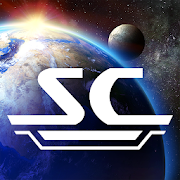 Space Commander: War and Trade 1.3