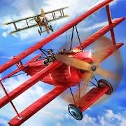 Warplanes: WW1 Sky Aces 1.4.2