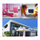 Home Painting Color Ideas 1 1 Apk Download Android