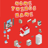 Home Things Name A-Z 1.0.0