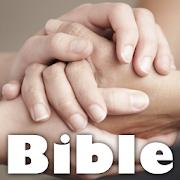Bible Betrayal & Forgiveness 1.3