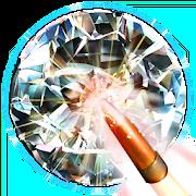 Smash Breaker ーDestruction with physicsー 1.5.0