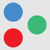 Color Match 1.0