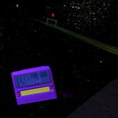 Extreme Car Driving Simulator 1.1