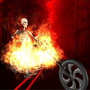 Horror Game - Ghost Biker 1.1.1