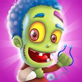 Zombie Doctor: Crazy Hospital 1.1