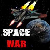 World Space War