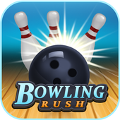 Bowling Rush 0.1.6
