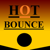 Hot Bounce 1.0