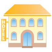 Hotelify Hotel Deals 1.4