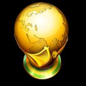 World Cup 2014 News