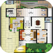 Modern House Plan Designs 2.0