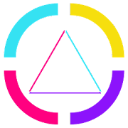 Color Shock 0.1