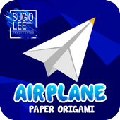 How to make Paper Airplane ✈️✈️✈️ 1.0
