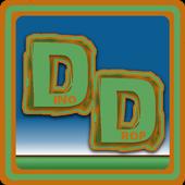 Dino Drop 1.0.1