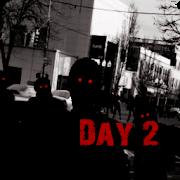 Xcape:Apocalypse - Day 2 1.6