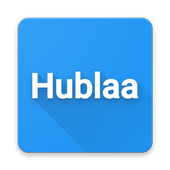 Hublaa Me Official 0 1 3 APK Download - Android Social Apps
