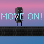 MOVE ON 0.2