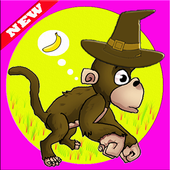 Hungry Monkey Latest Version 1.0