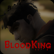 com.Hunterzzz.BloodKing 1.3.1