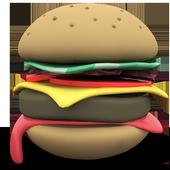 Burger Rush 3D