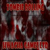 Zombie Rolling