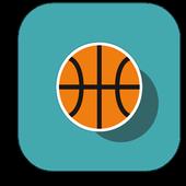Hurdle Ball 1.1.1