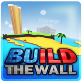 Build The Wall: The Game 1.0