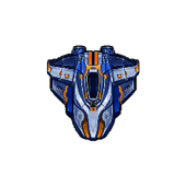 Space Shooter - Alpha 1.0.4