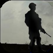 Sniper Apocalyptic Escape Z 1.0.1