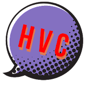 Hyper VC - Video Call and Chat app 1.0.6