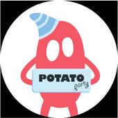 Potato Party 1.0