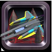 Super Space Runner 1.1